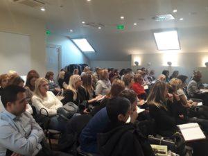 seminar beograd 2112017