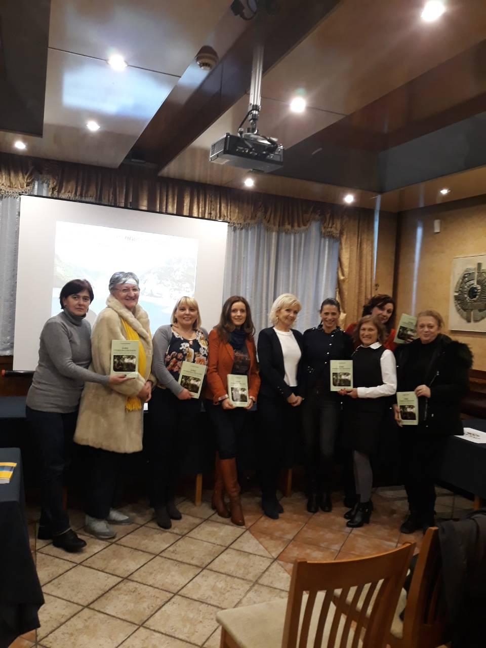 Novi Sad 05.12.2017