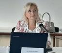 mr Snežana Mitrović